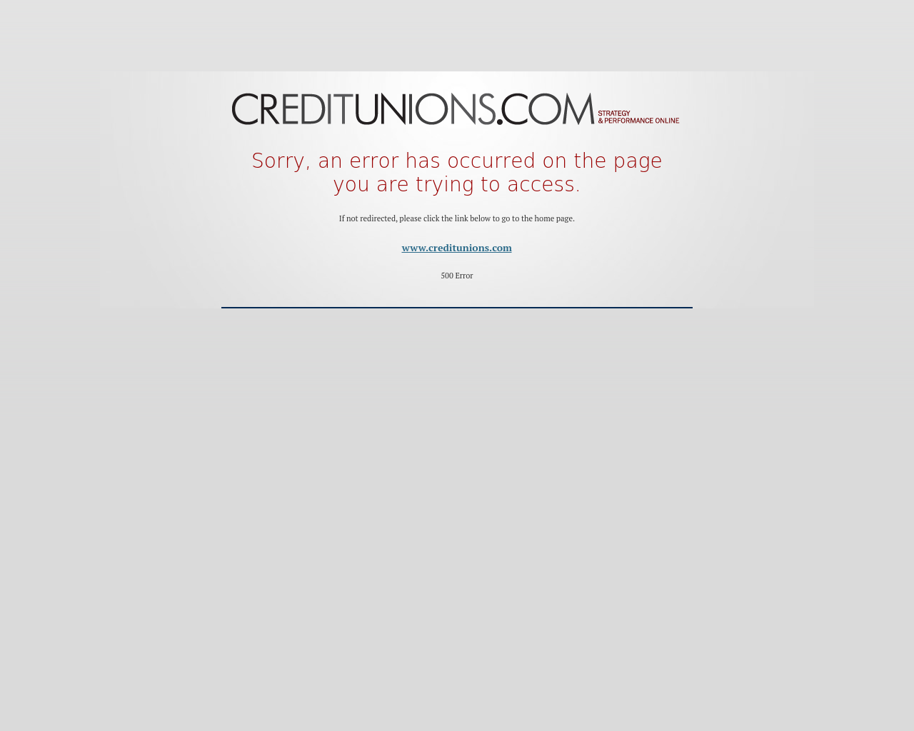Credit-Unions-Advertising-Reviews-Pricing