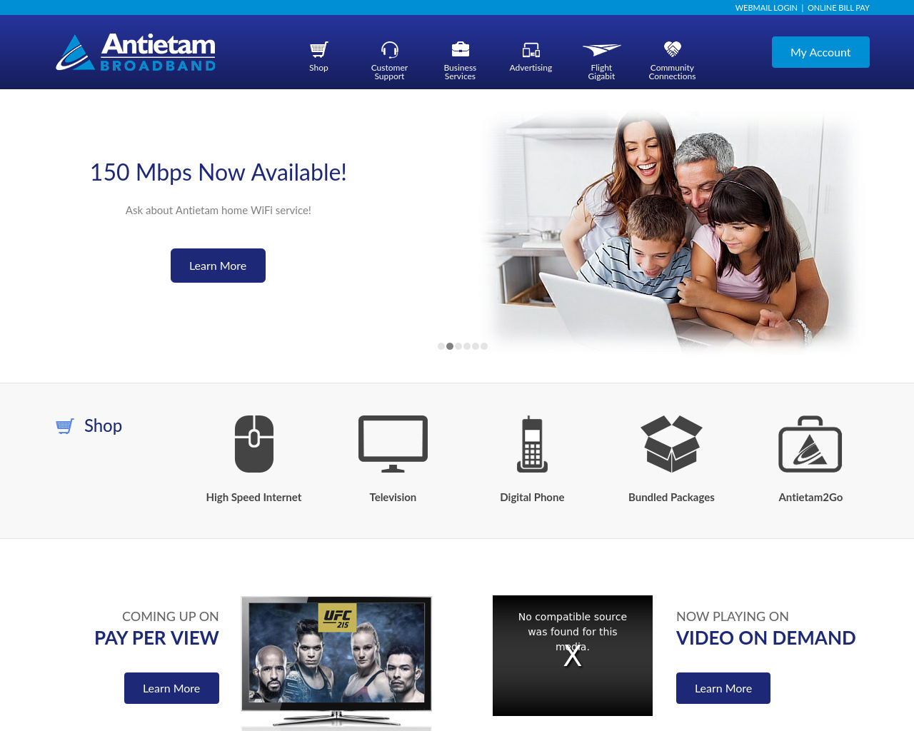 Antietam-Cable-Advertising-Reviews-Pricing
