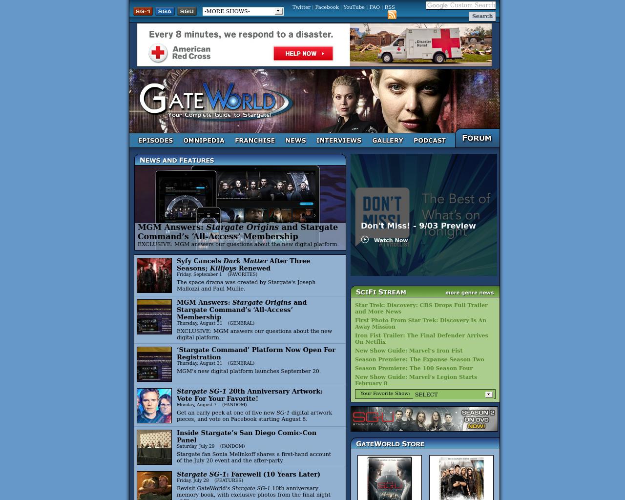 GateWorld-Advertising-Reviews-Pricing