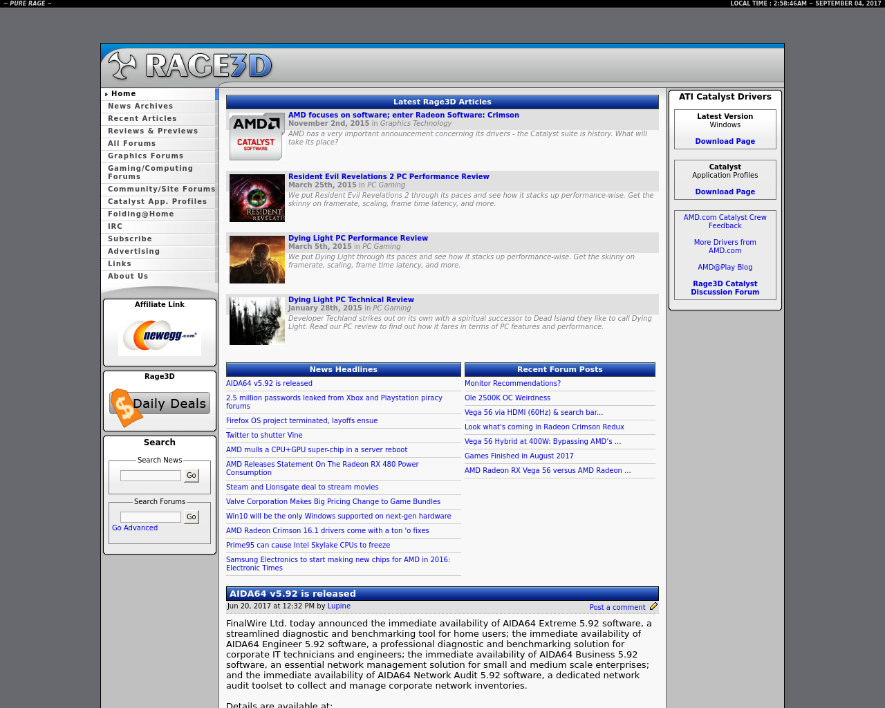 Rage3D-Advertising-Reviews-Pricing