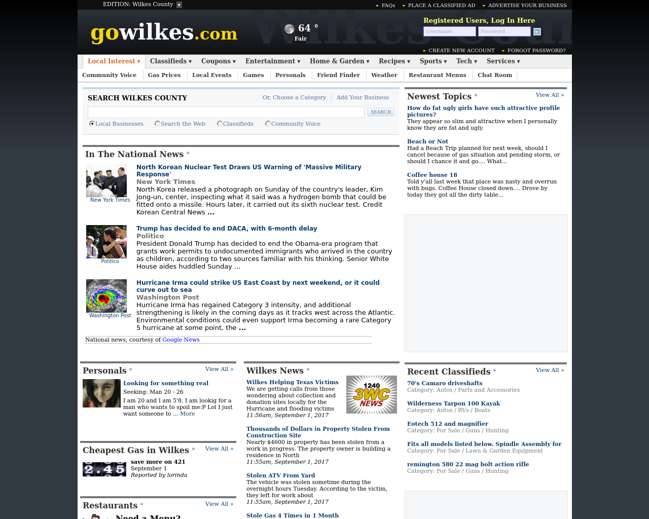 Go-Wilkes!-Advertising-Reviews-Pricing