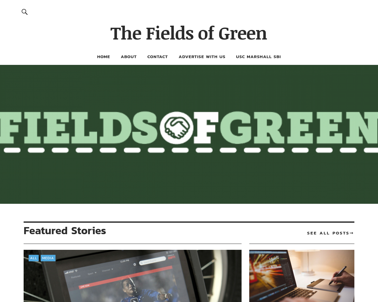 The-Fields-of-Green-Advertising-Reviews-Pricing