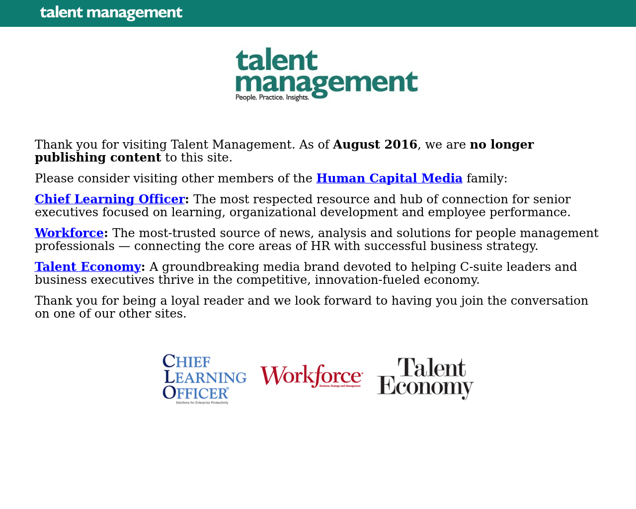 talent-management-Advertising-Reviews-Pricing