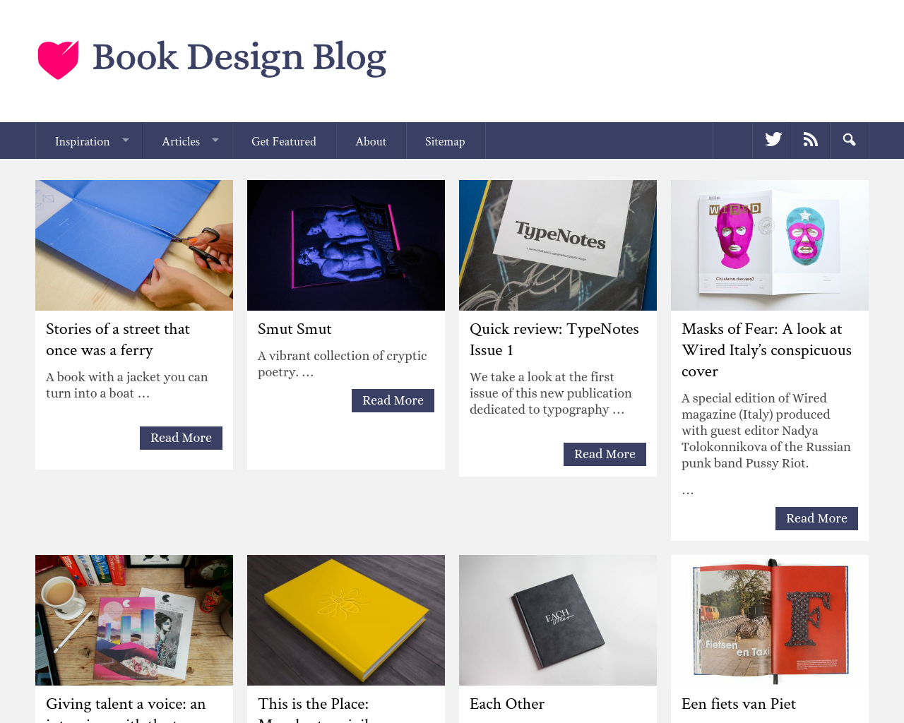 The-Book-Design-Blog-Advertising-Reviews-Pricing