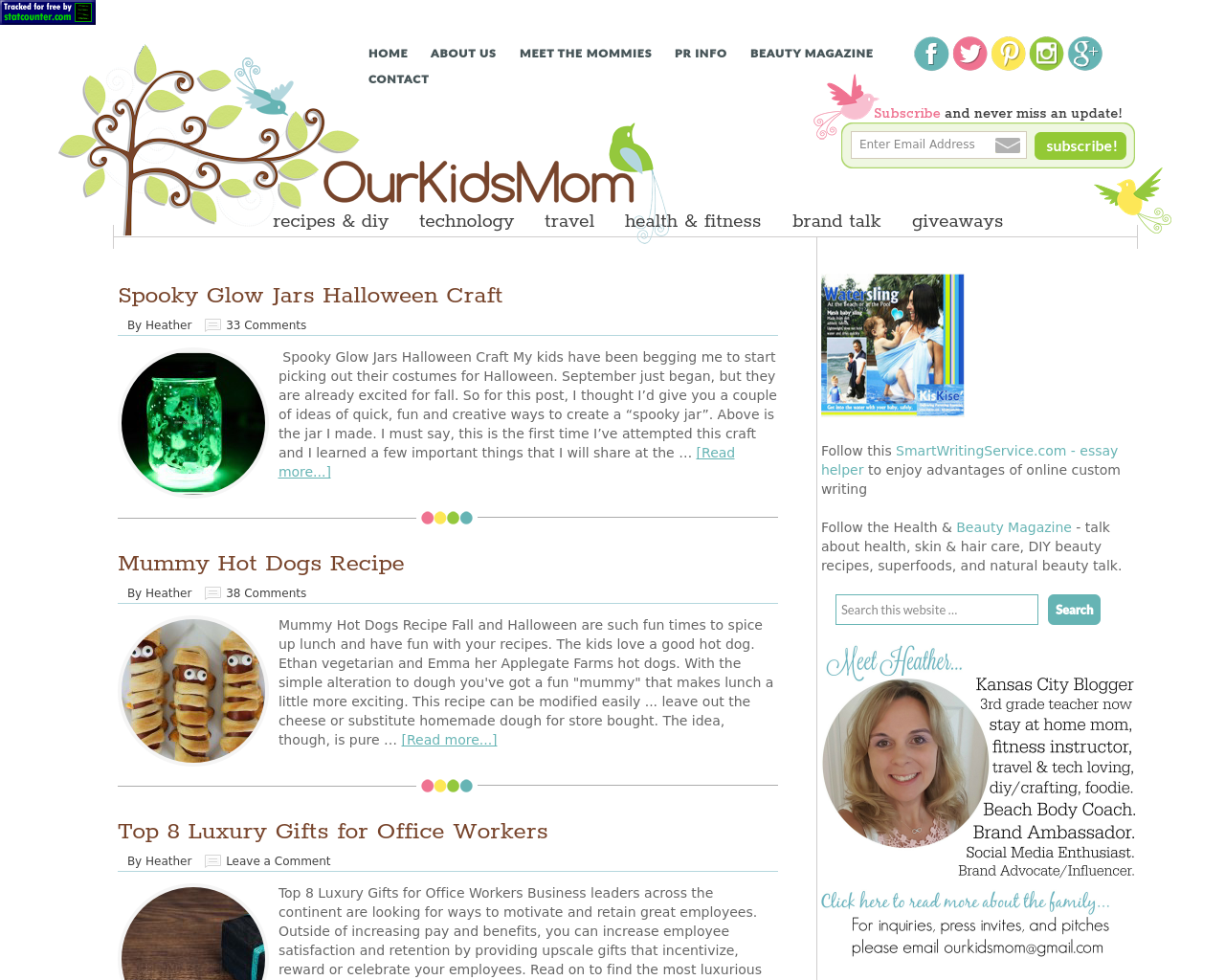 Our-Kids-Mom-Advertising-Reviews-Pricing