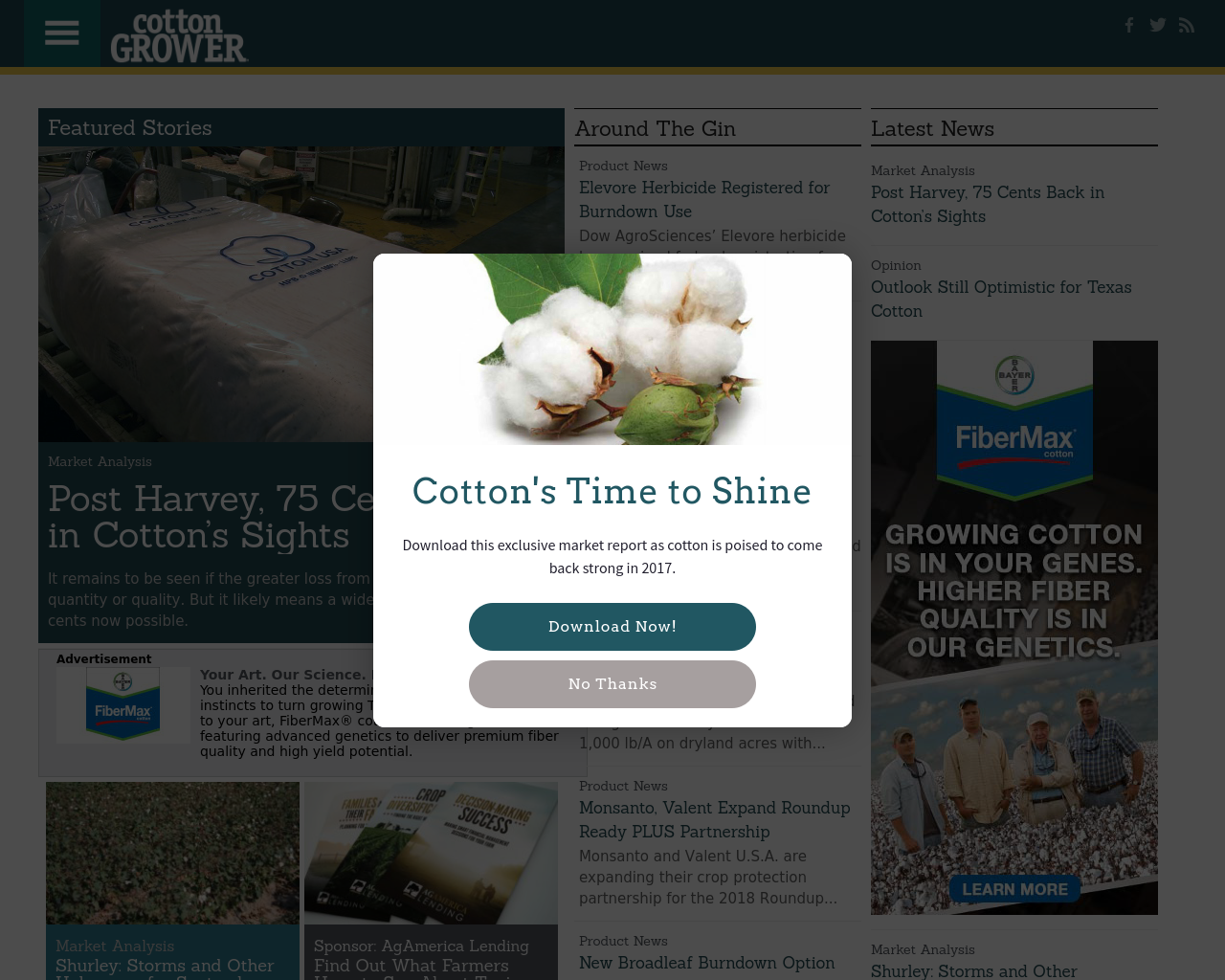 Cotton-Grower-Advertising-Reviews-Pricing