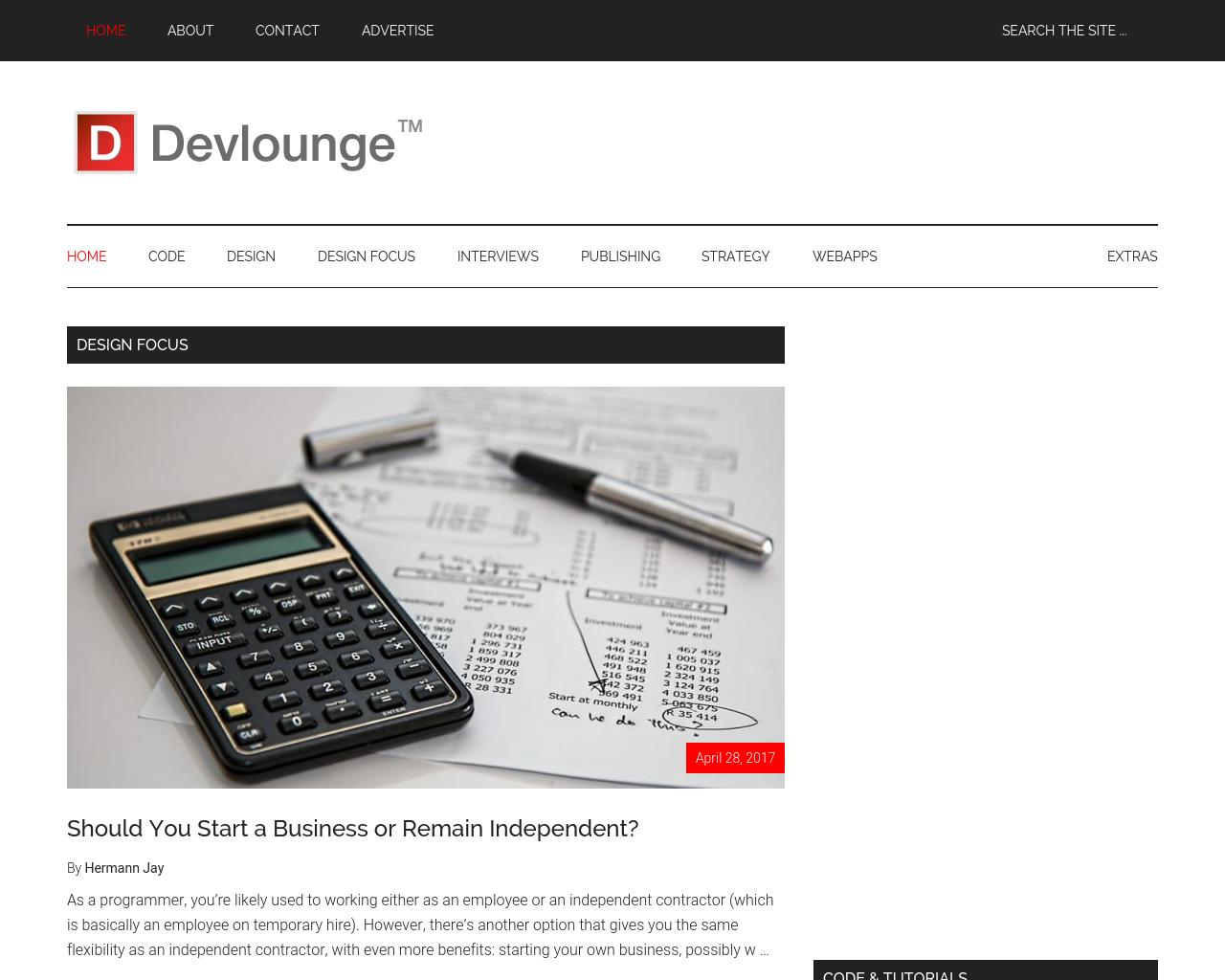 Devlounge-Advertising-Reviews-Pricing