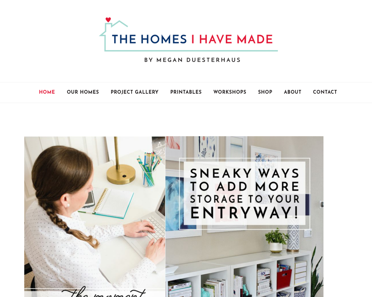 The-Homes-I-Have-Made-Advertising-Reviews-Pricing