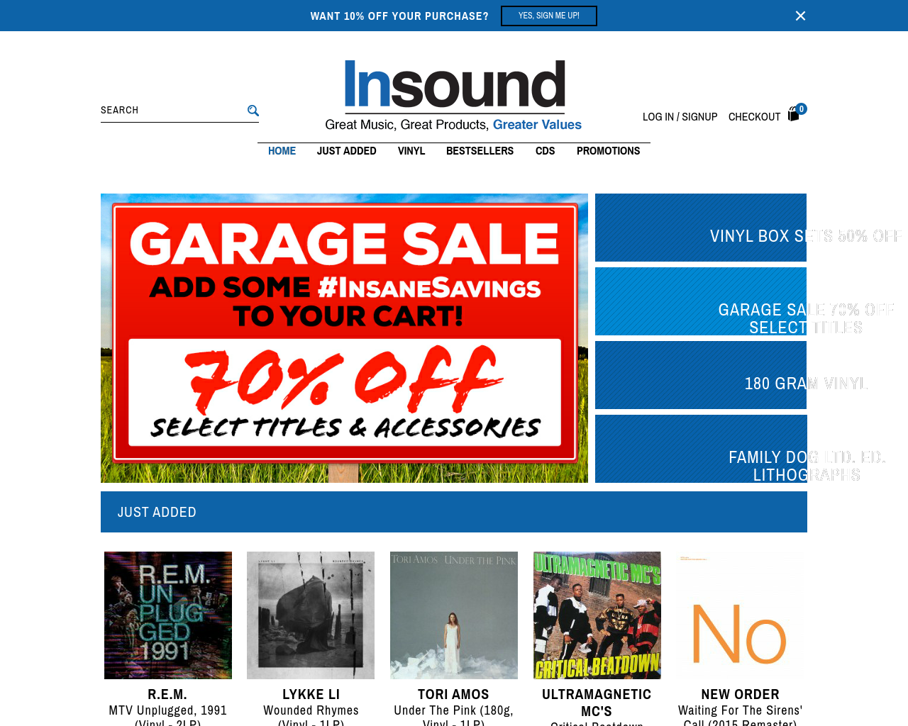 Insound-Advertising-Reviews-Pricing