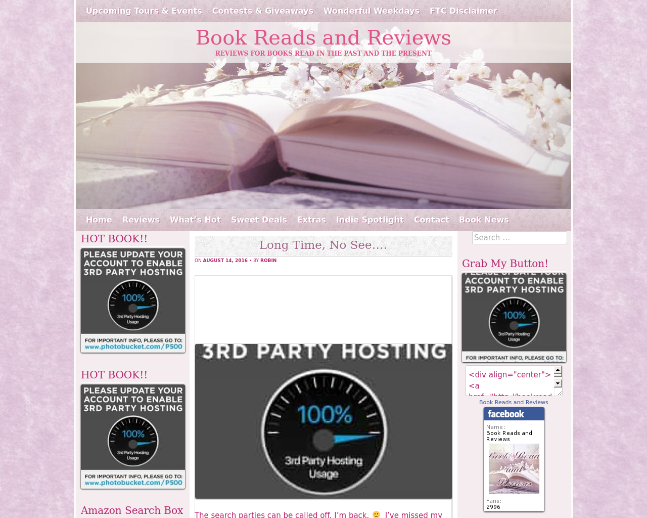 Book-Reads-and-Reviews-Advertising-Reviews-Pricing