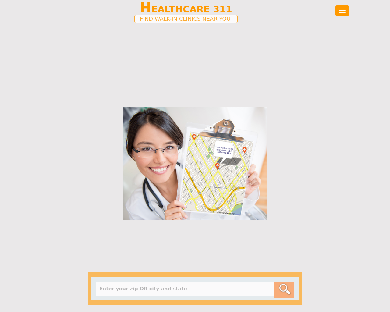 Healthcare-311-Advertising-Reviews-Pricing