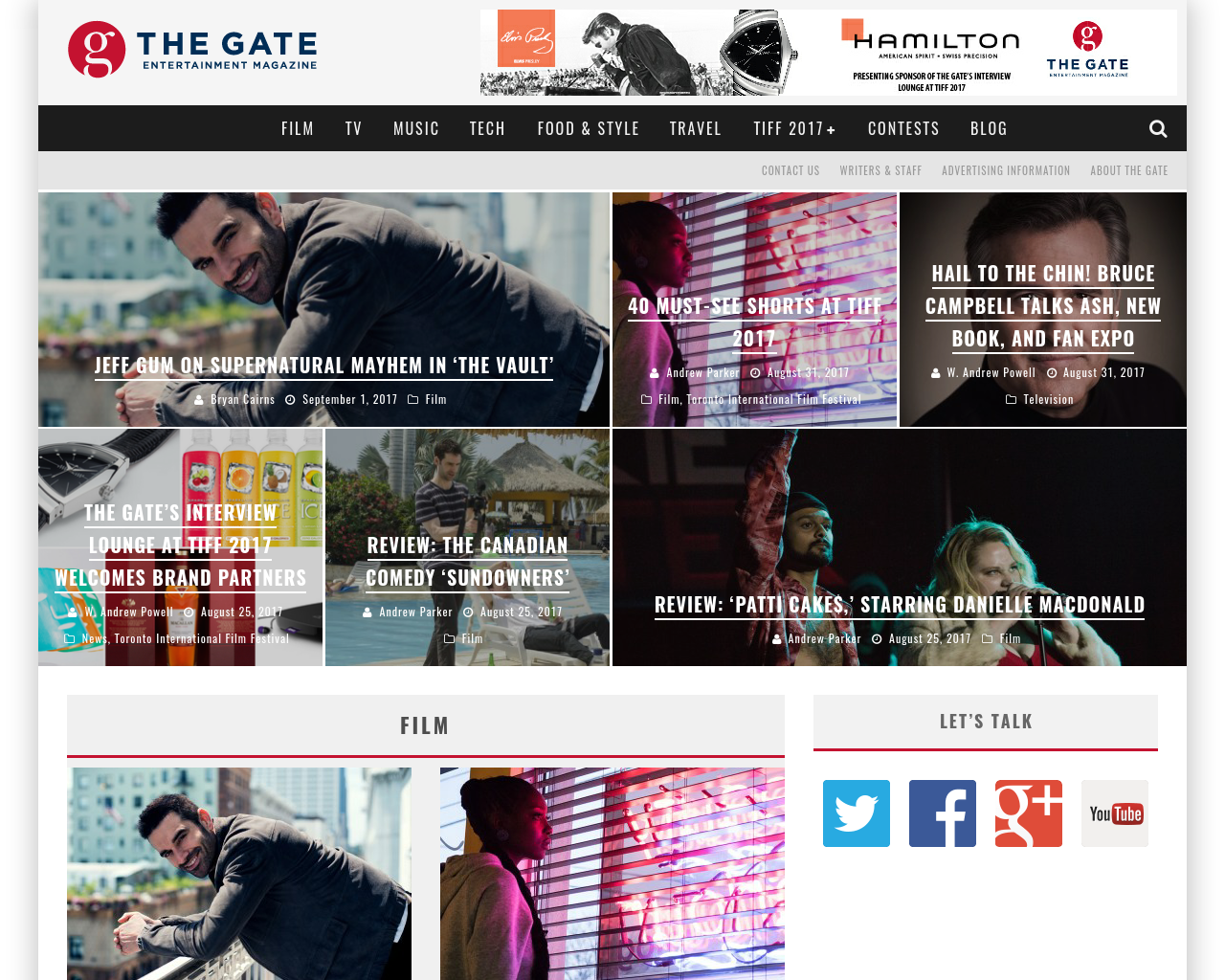 The-GATE-Advertising-Reviews-Pricing