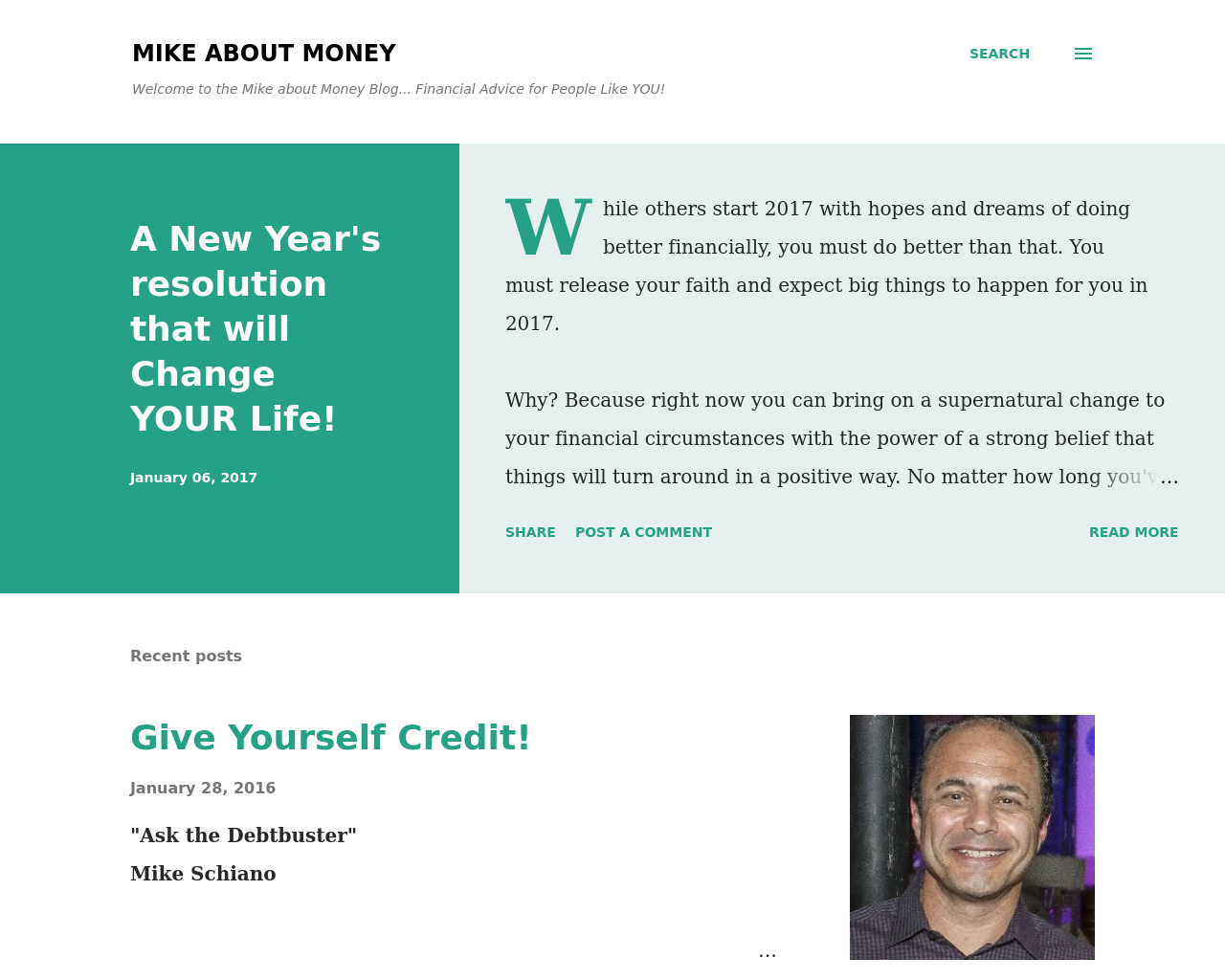 Money-Talk-Network-Advertising-Reviews-Pricing