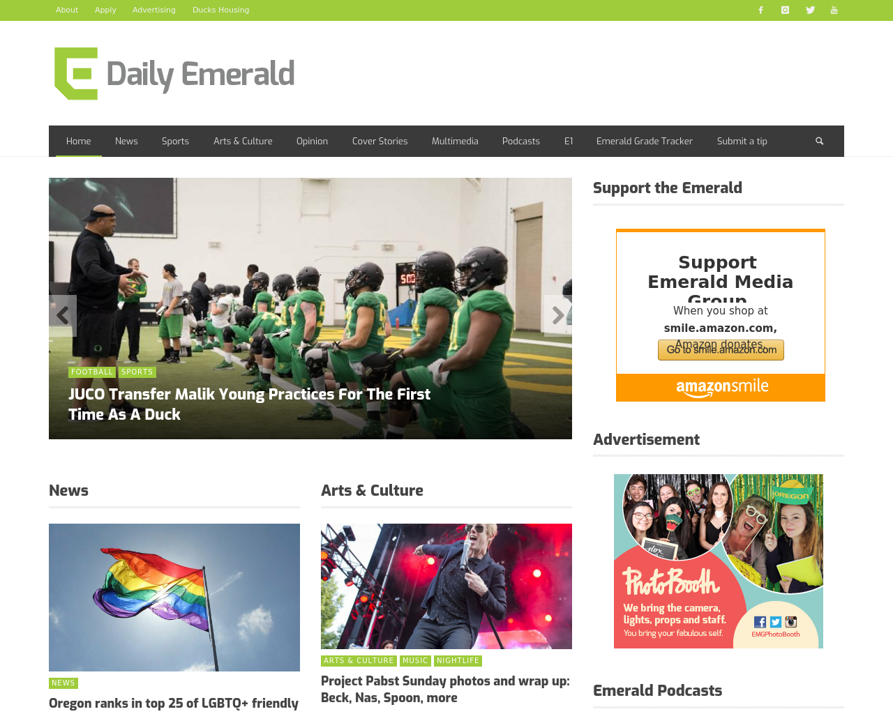 Daily-Emerald-Advertising-Reviews-Pricing