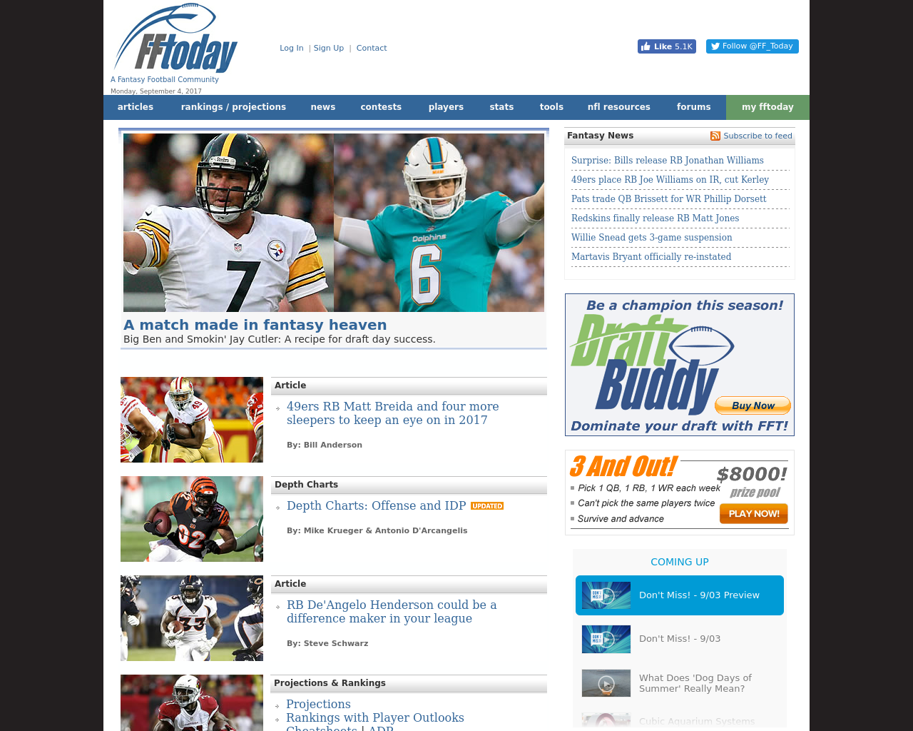 FF-Today-Forums-Advertising-Reviews-Pricing