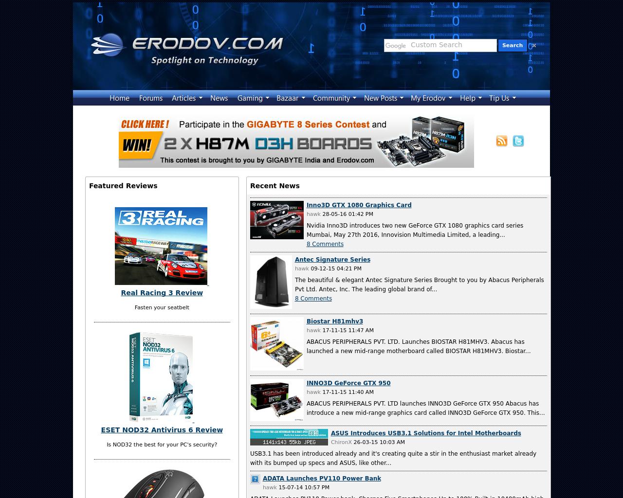 Erodov.com-Advertising-Reviews-Pricing