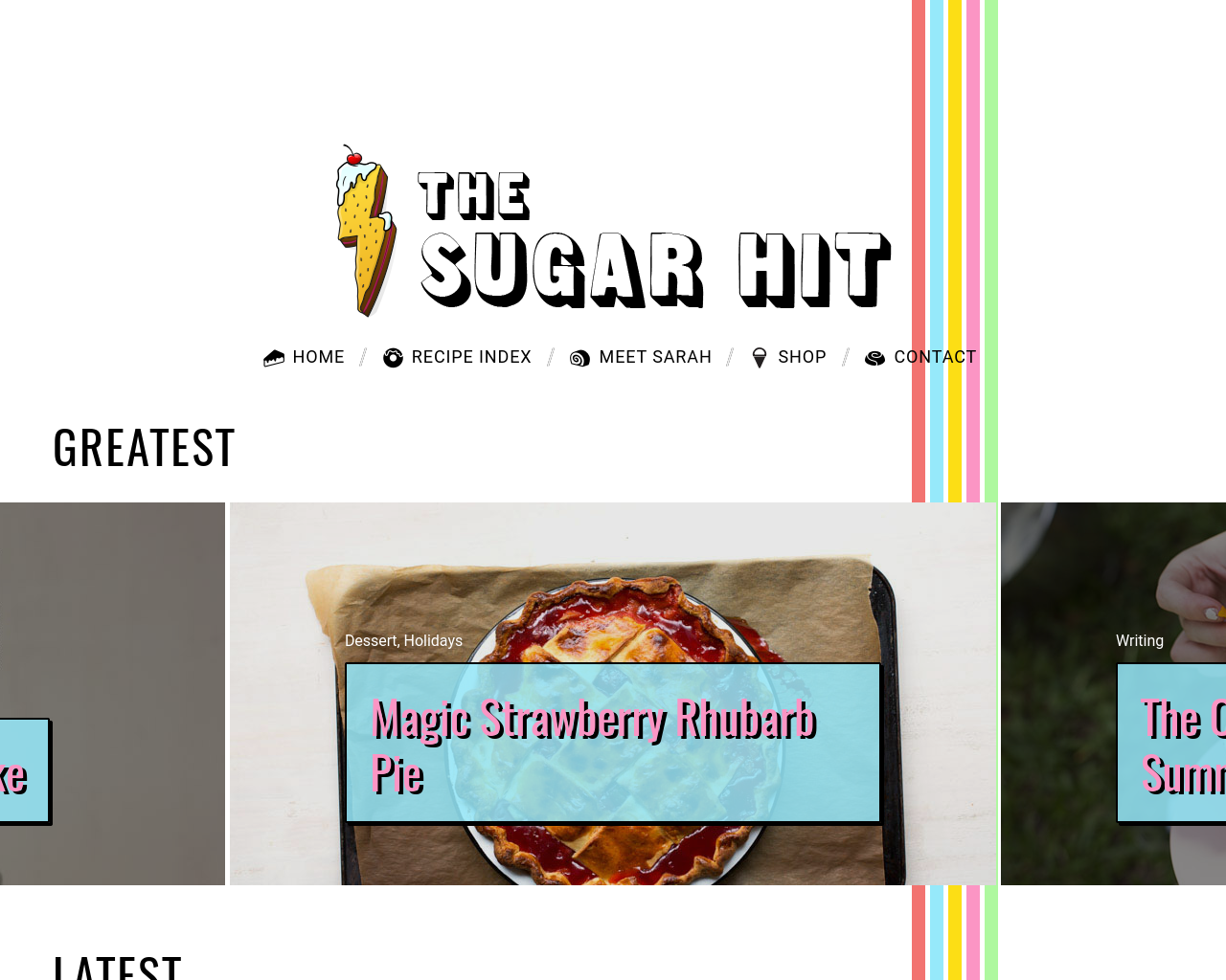 The-Sugar-Hit-Advertising-Reviews-Pricing