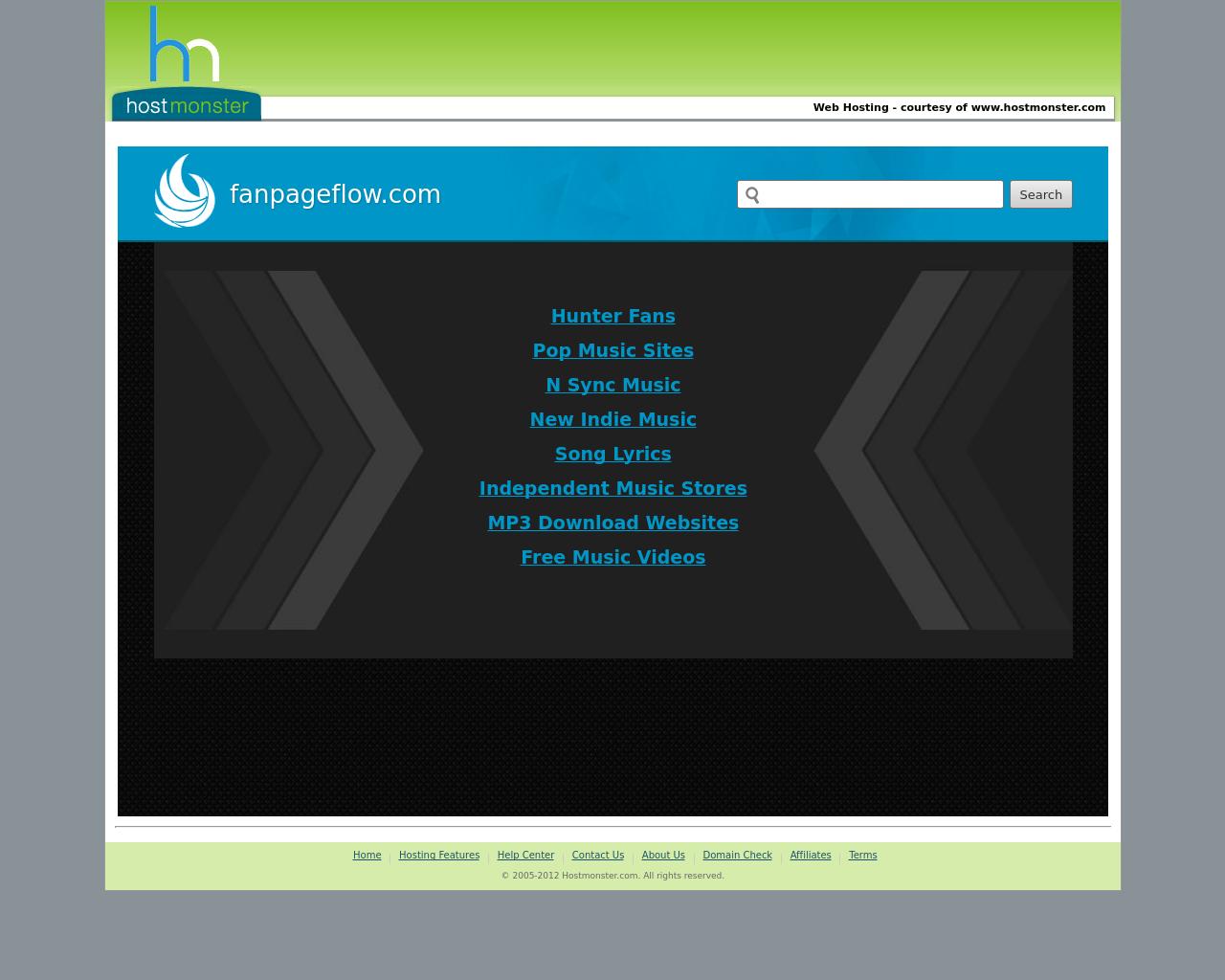 Fanpage-Flow-Advertising-Reviews-Pricing