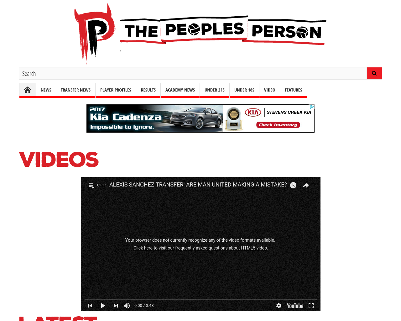The-Peoples-Person-Advertising-Reviews-Pricing