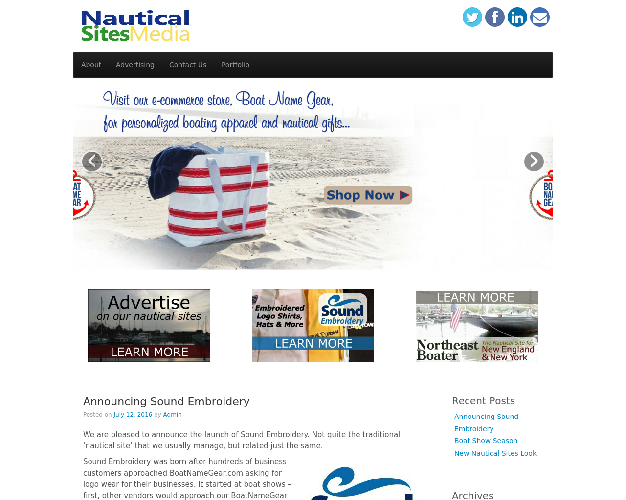 Nautical-Sites-Media-Advertising-Reviews-Pricing