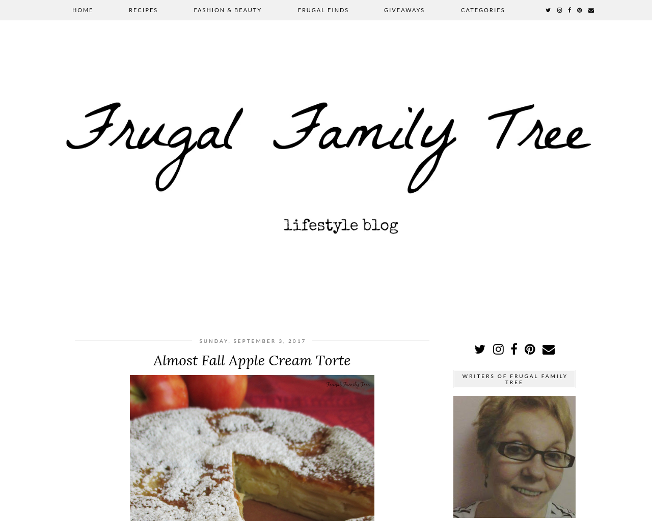 Frugalfamilytree.com-Advertising-Reviews-Pricing