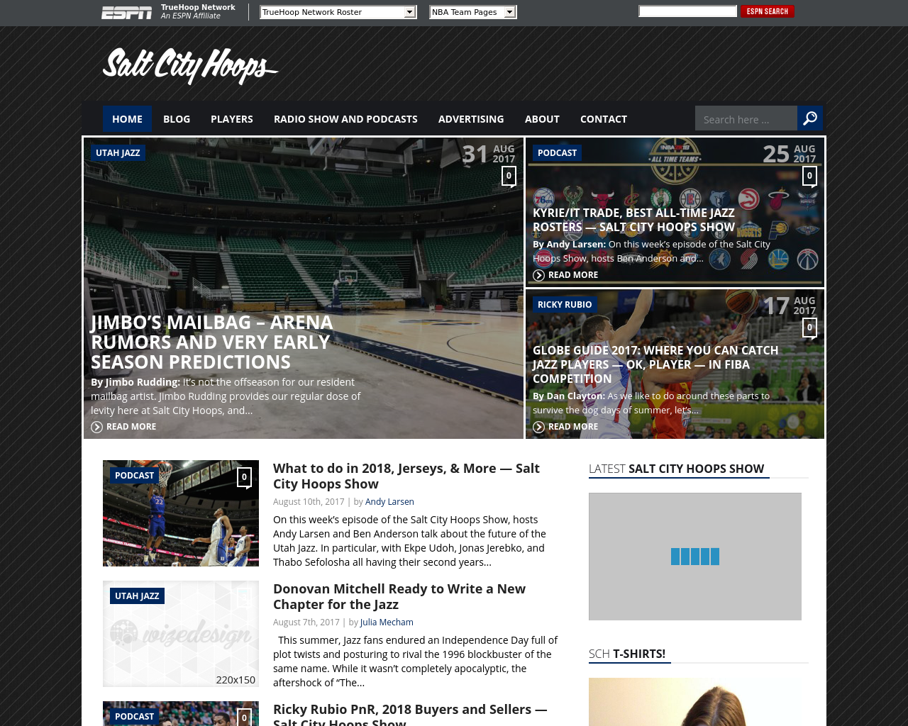 Salt-City-Hoops-Advertising-Reviews-Pricing
