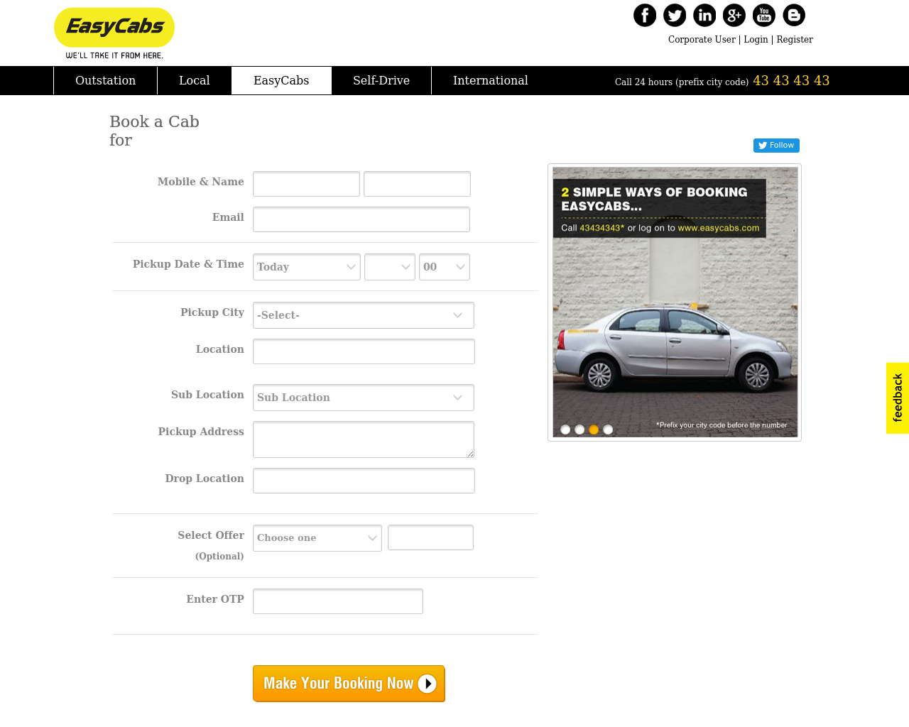 Easy-Cabs-Advertising-Reviews-Pricing
