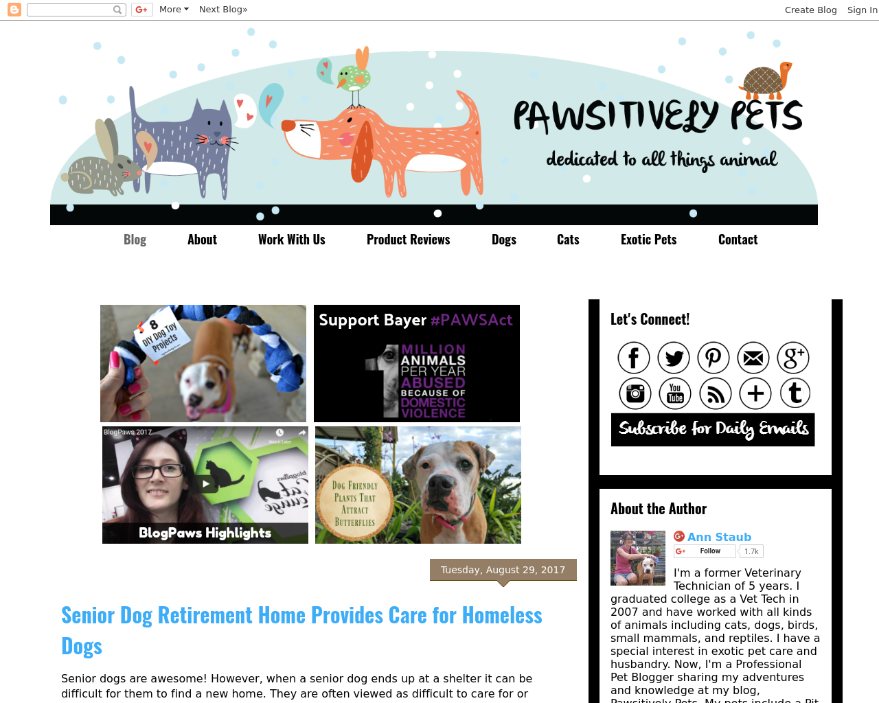 My-Pawsitively-Pets-Advertising-Reviews-Pricing