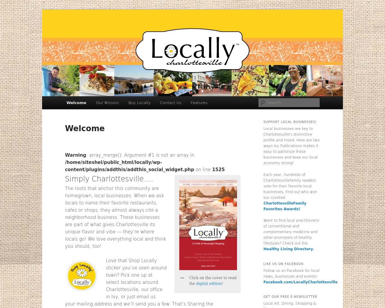 Locally-Charlottesville-Advertising-Reviews-Pricing