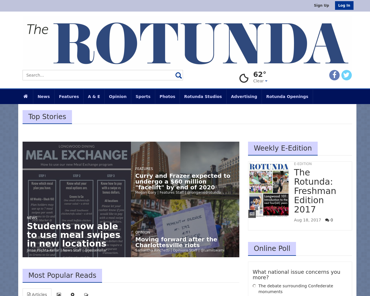 The-Rotunda-Online-Advertising-Reviews-Pricing