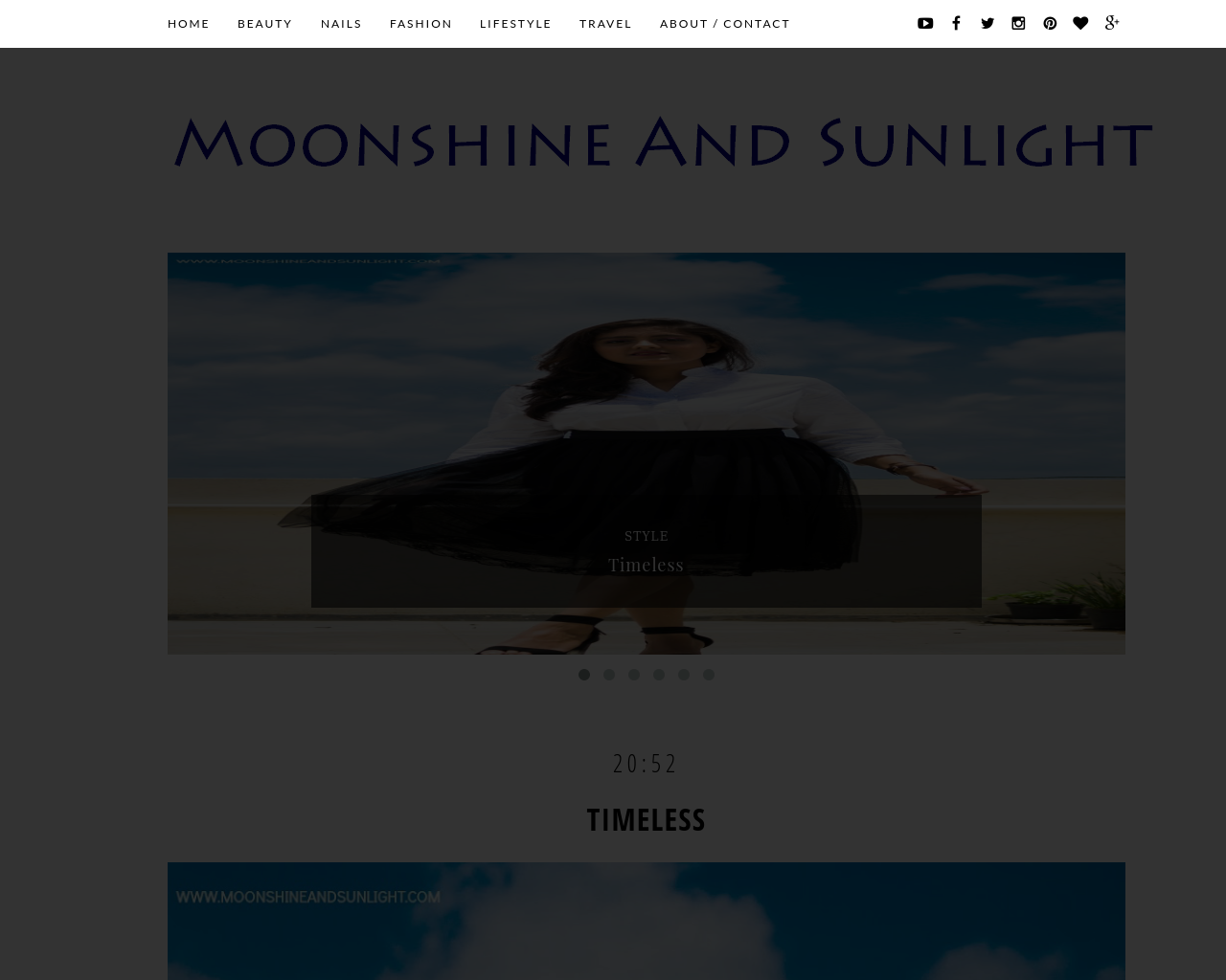 Moonshineandsunlight.com-Advertising-Reviews-Pricing