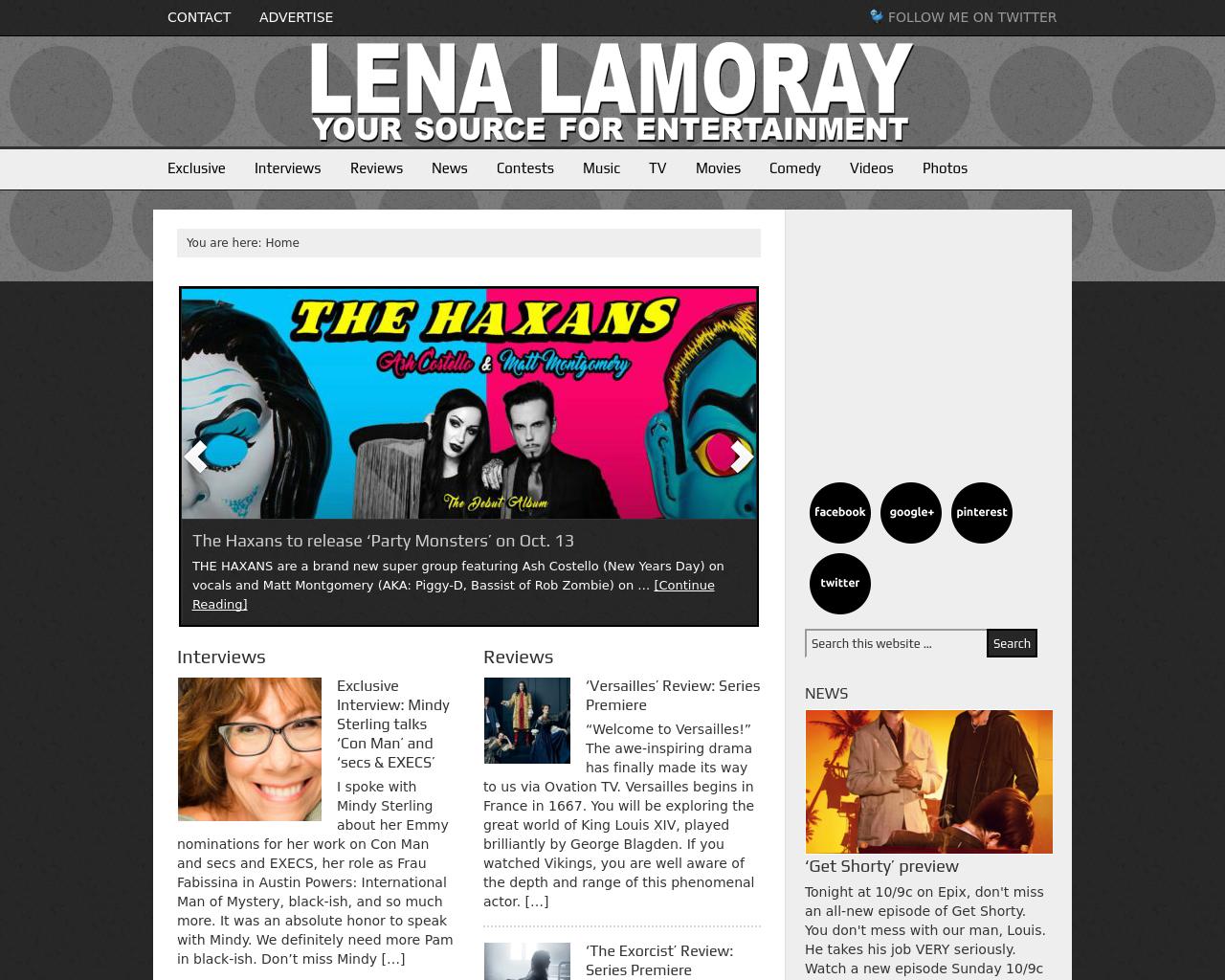 Lena-Lamoray-Advertising-Reviews-Pricing