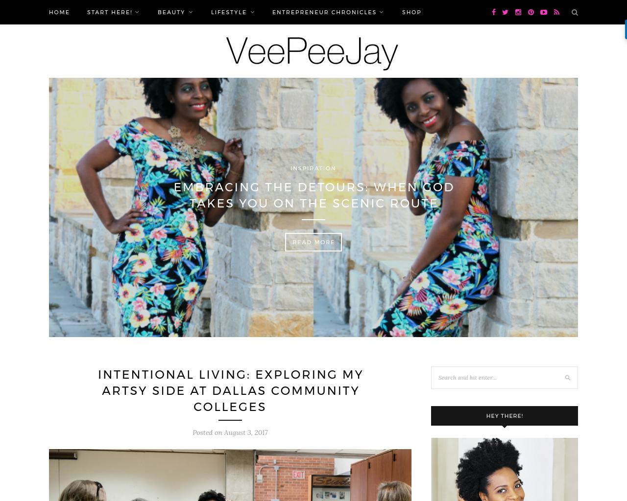 VeePeeJay-Advertising-Reviews-Pricing