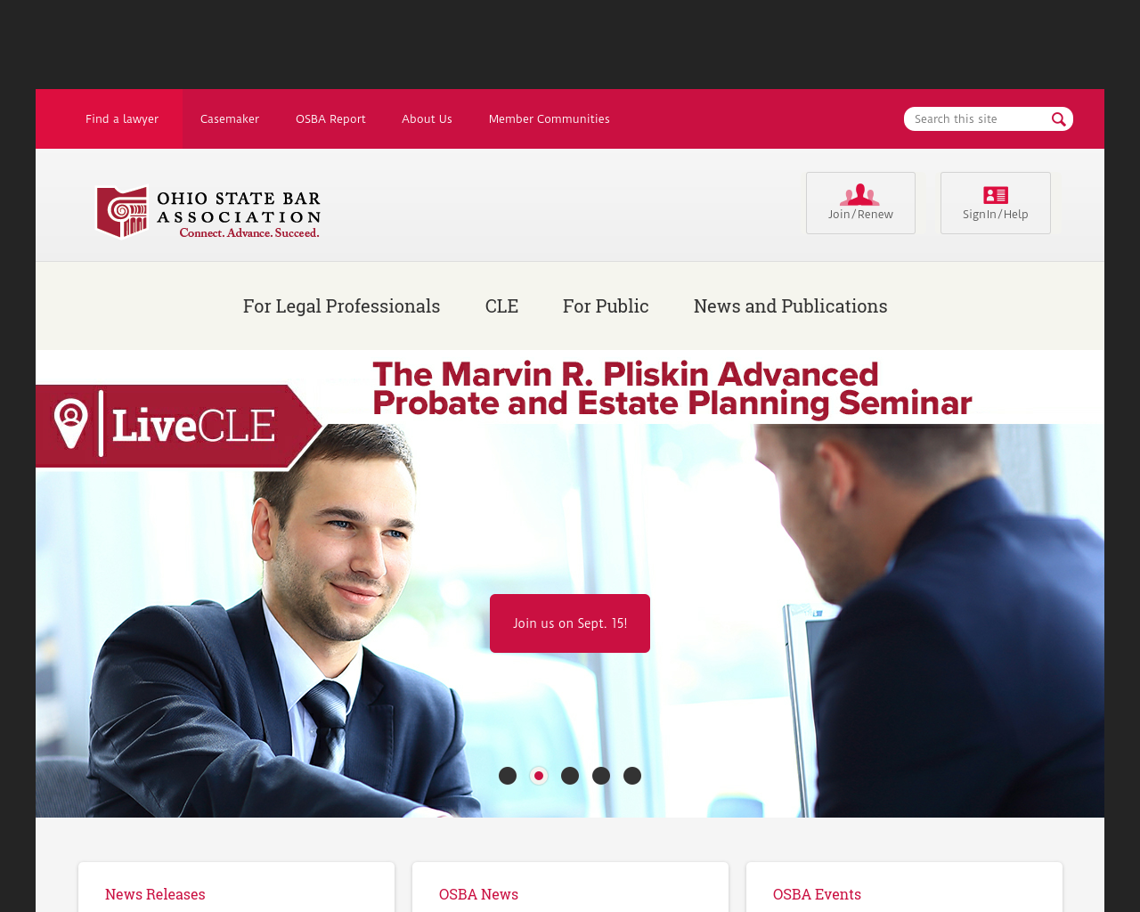 Ohio-State-Bar-Association-Advertising-Reviews-Pricing