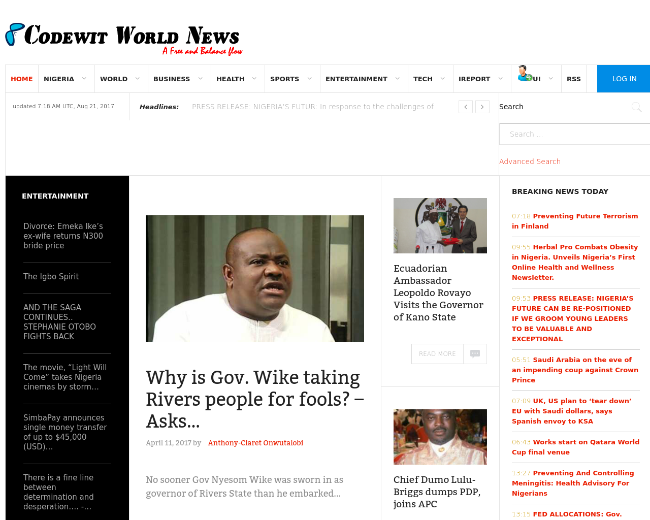Codewit-World-News-Advertising-Reviews-Pricing