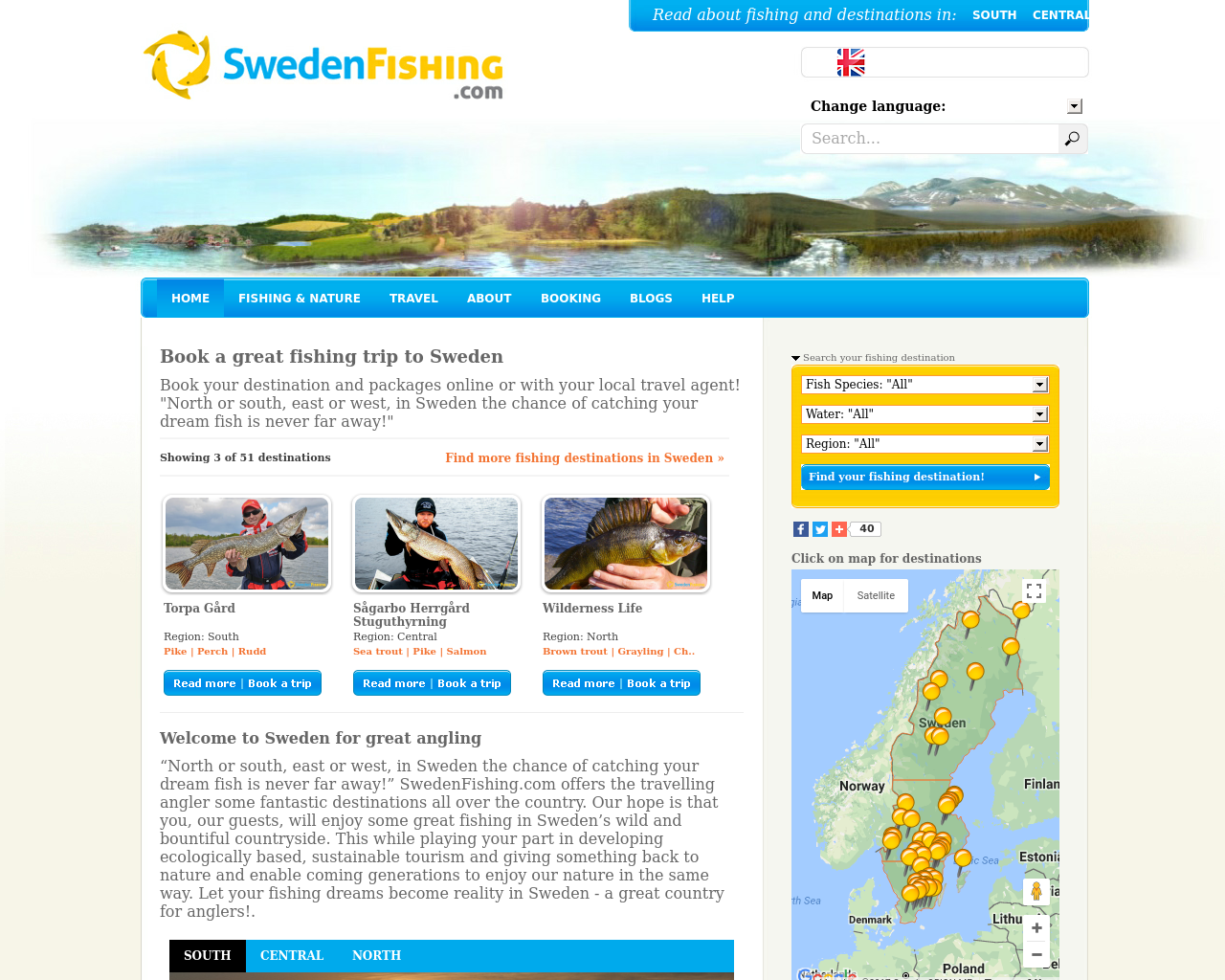 Sweden-Fishing-Advertising-Reviews-Pricing