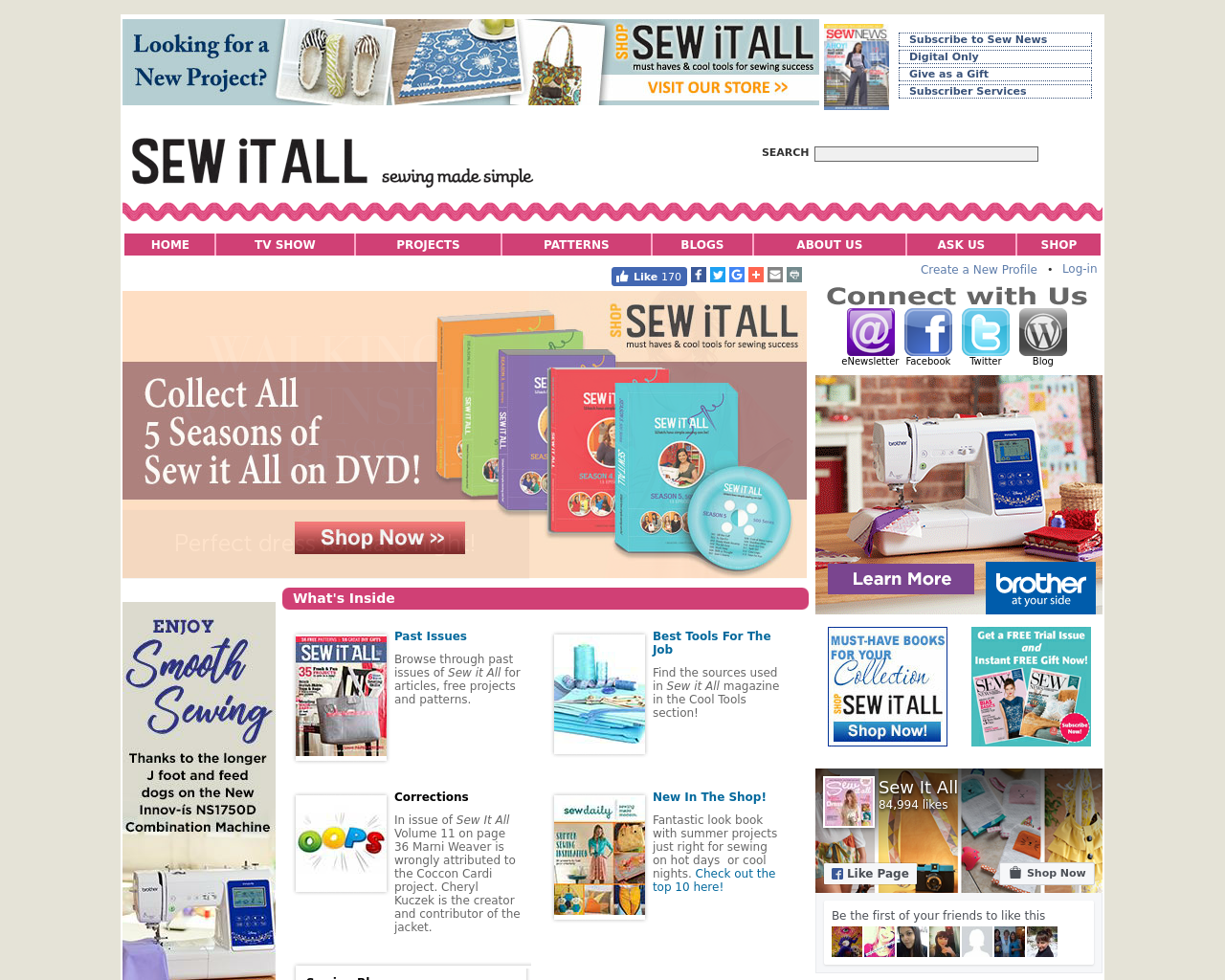 SEW-iT-ALL-Advertising-Reviews-Pricing