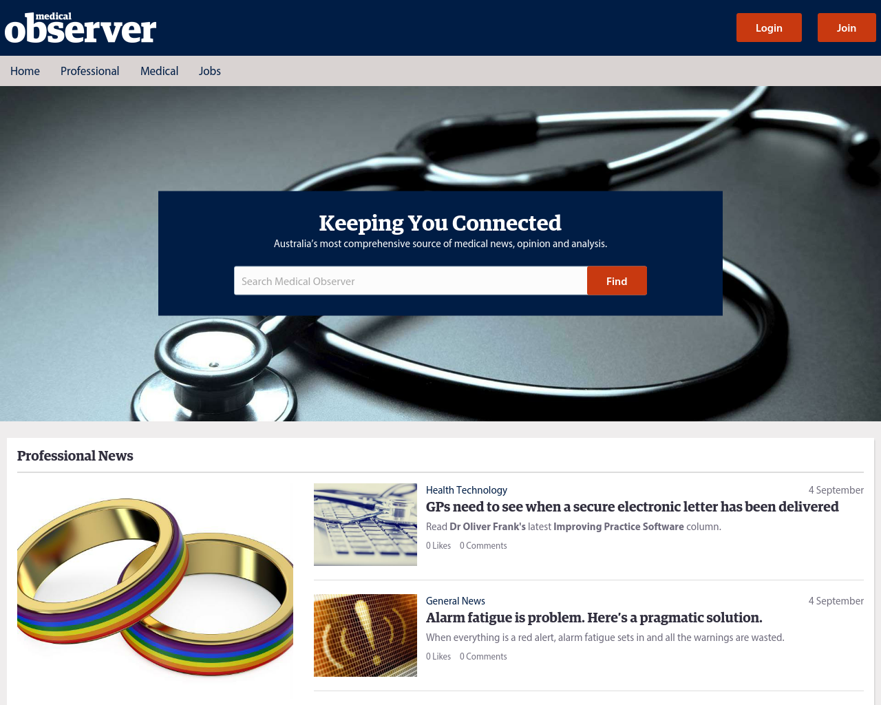 Medical-Observer-Advertising-Reviews-Pricing