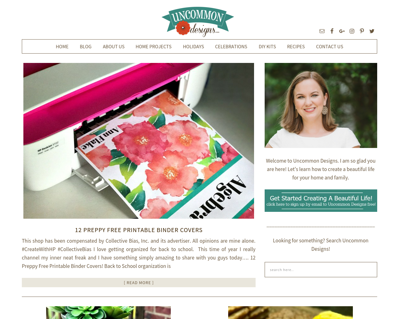 Uncommon-Designs-Advertising-Reviews-Pricing