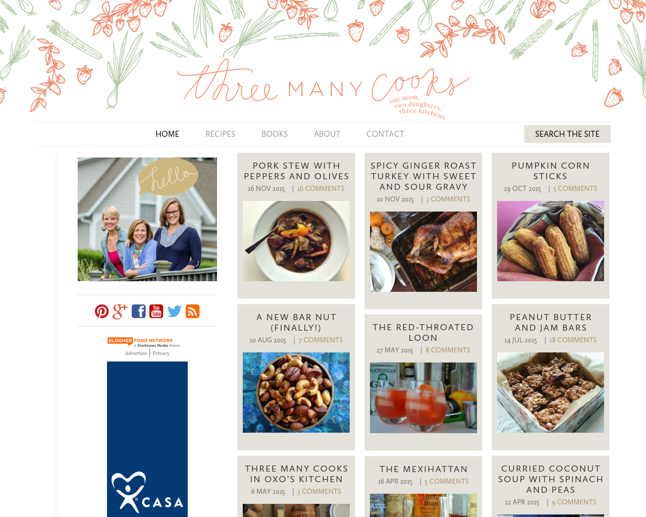Three-Many-Cooks-Advertising-Reviews-Pricing