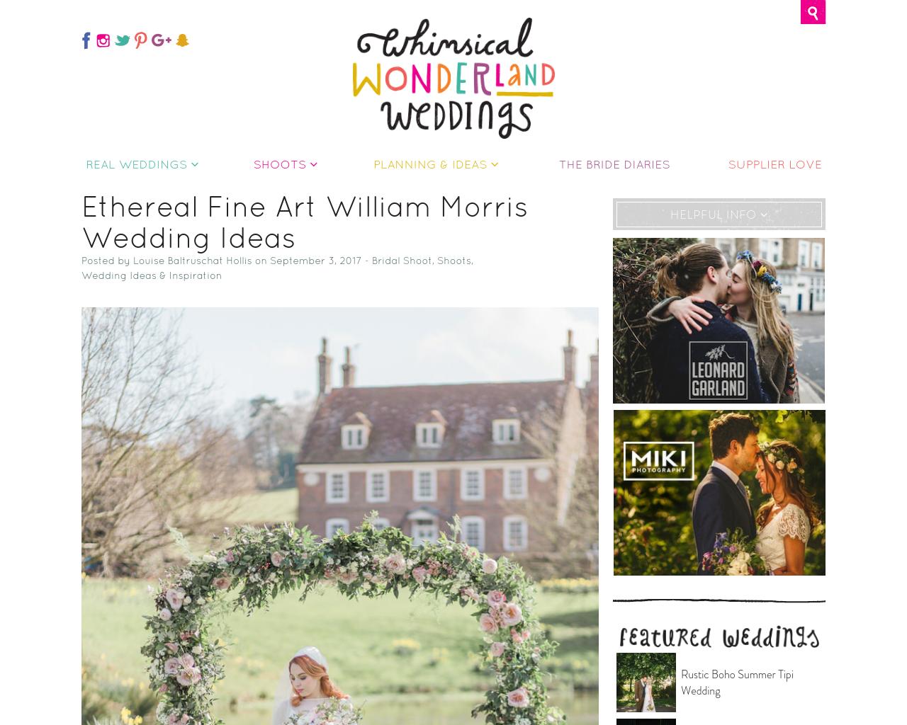 Whimsical-Wonderland-Weddings-Advertising-Reviews-Pricing