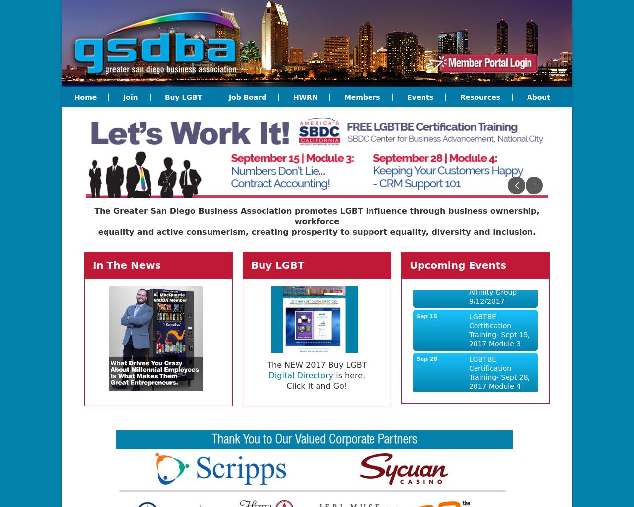 GSDBA-Advertising-Reviews-Pricing