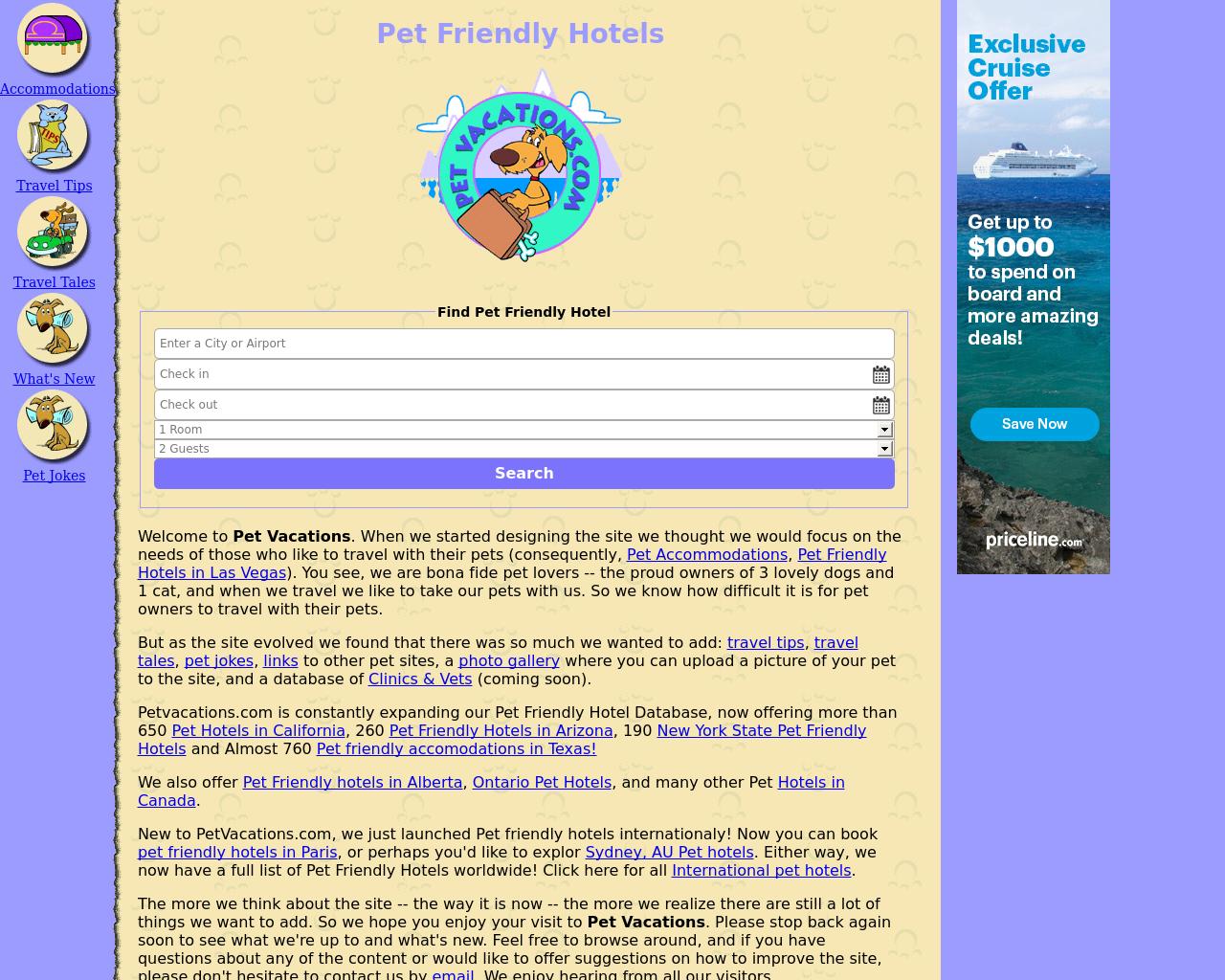 PET-VACATIONS-Advertising-Reviews-Pricing
