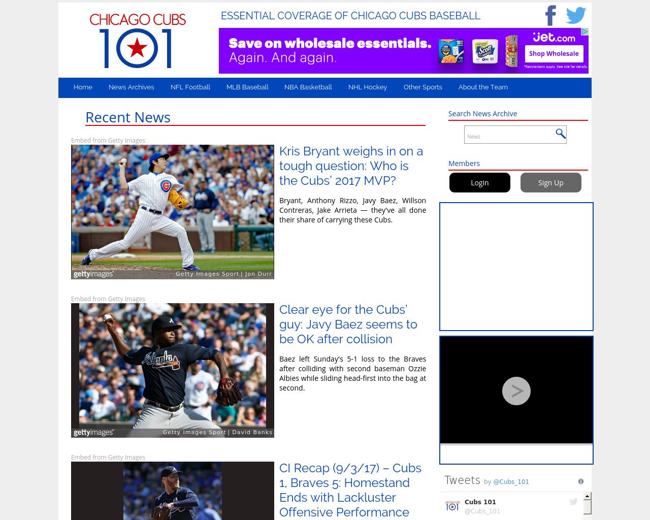 Cubs-101-Advertising-Reviews-Pricing