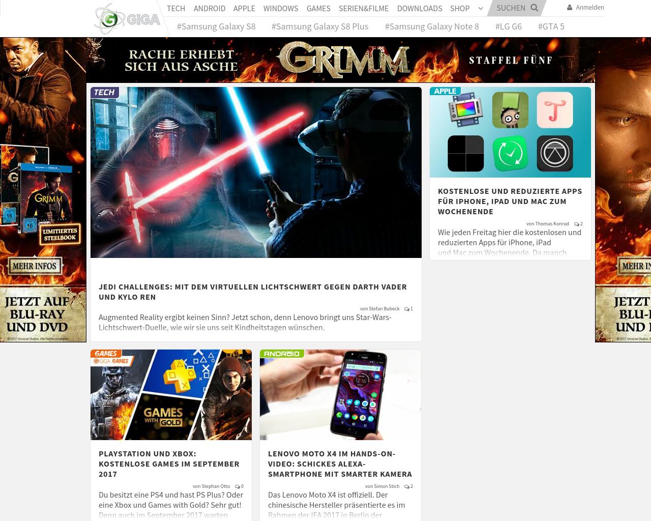GIGA-Advertising-Reviews-Pricing