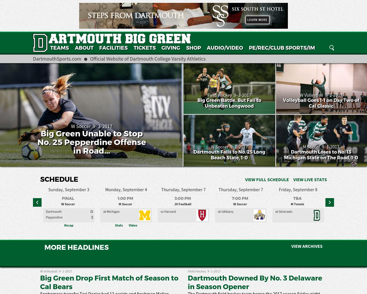 Dartmouth-Sports-Advertising-Reviews-Pricing