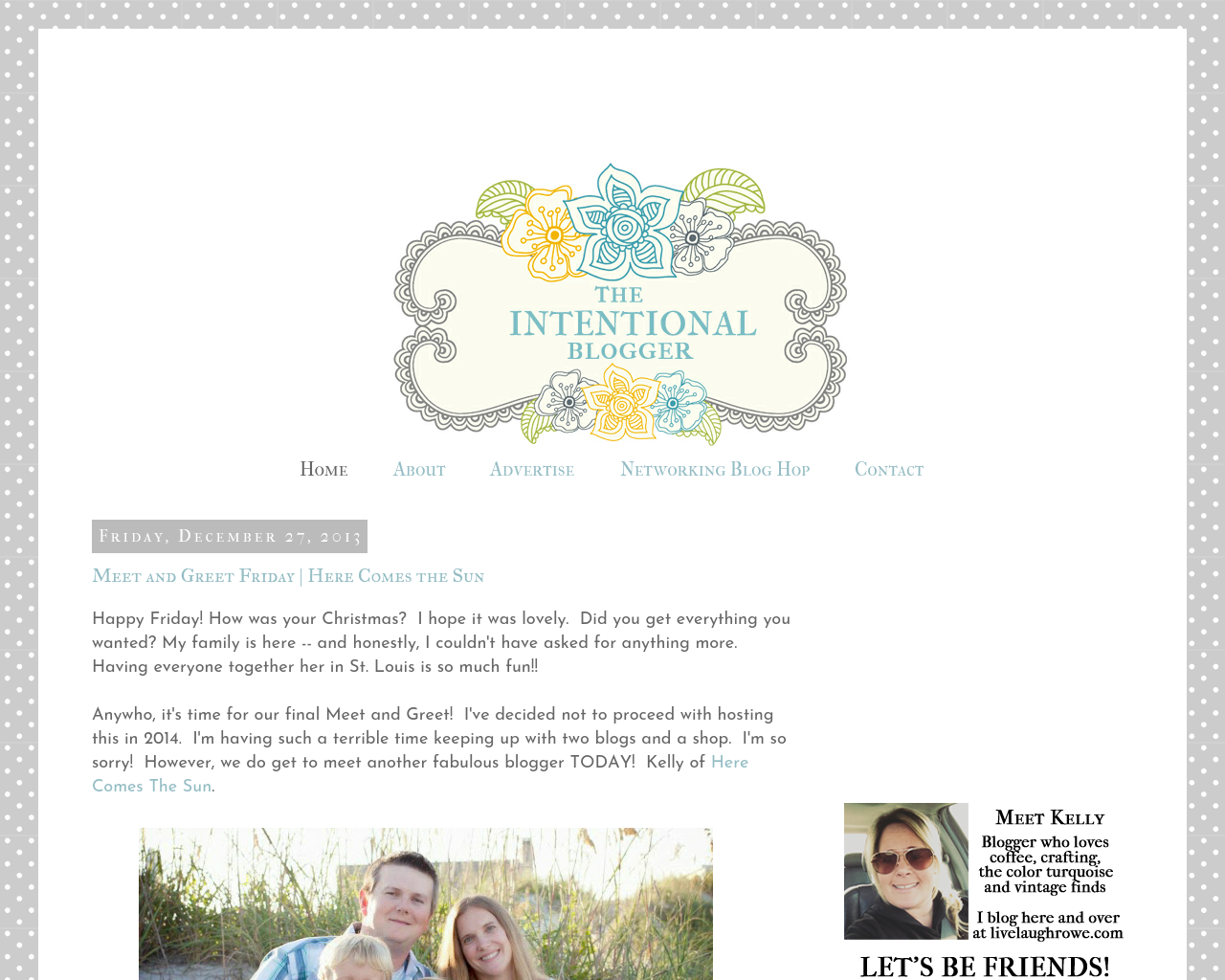 The-Intentional-Blogger-Advertising-Reviews-Pricing