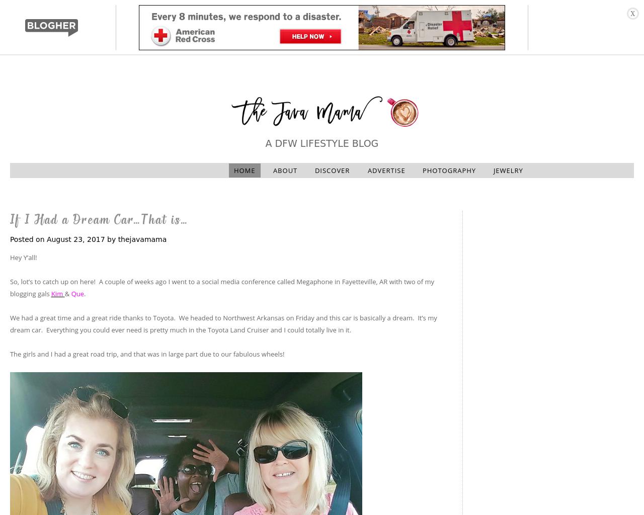The-Java-Mama-Advertising-Reviews-Pricing