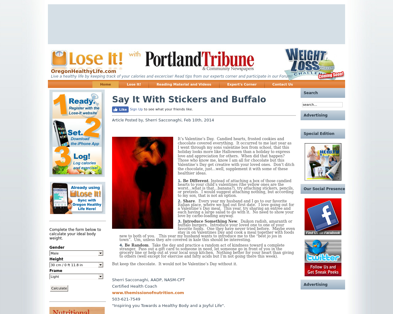 Oregon-Healthy-Life-Advertising-Reviews-Pricing