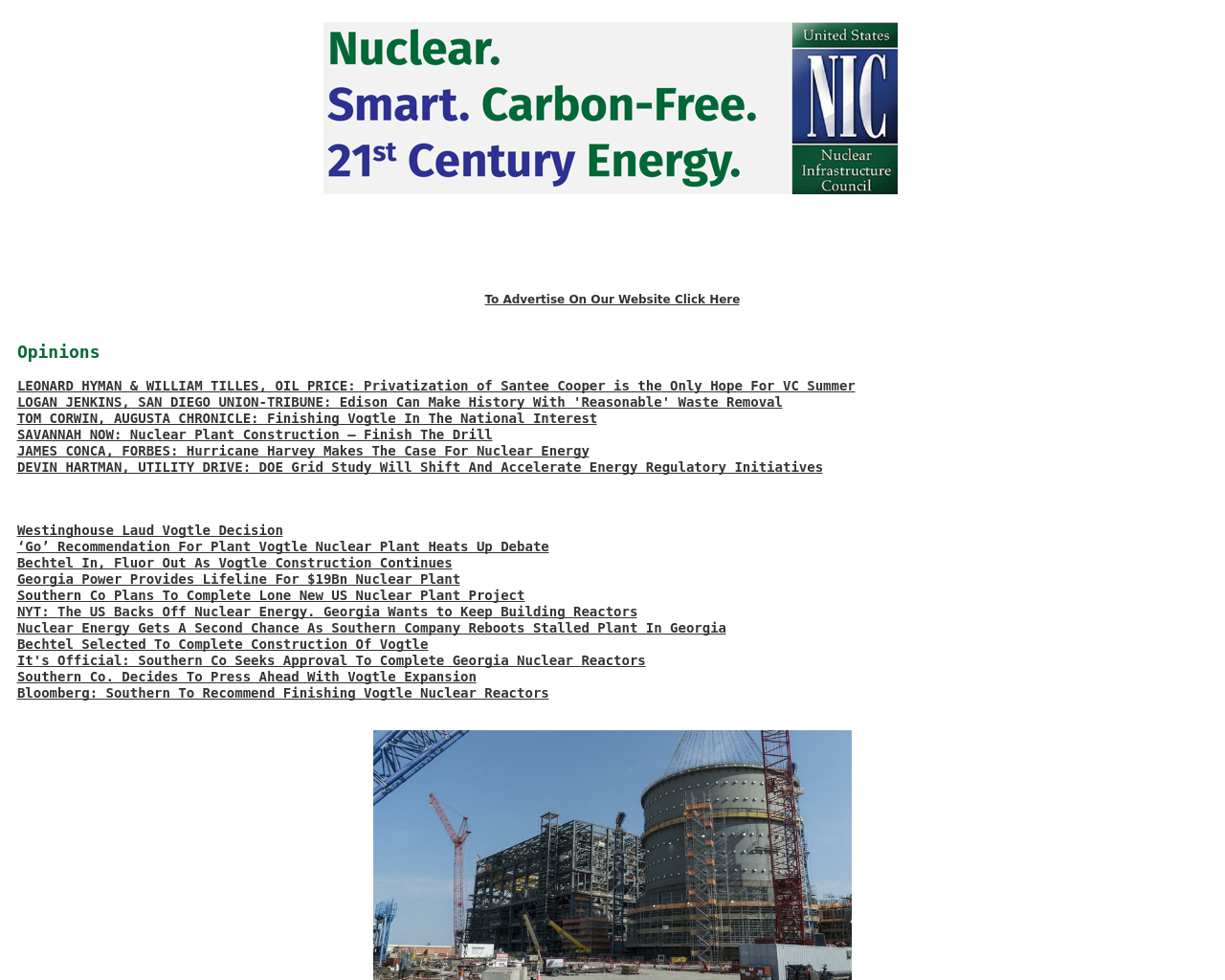Nuclear-Townhall-Advertising-Reviews-Pricing